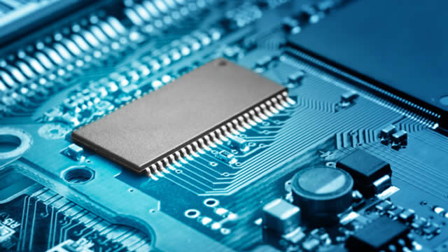https://www.forbes.com/sites/greatspeculations/2019/12/24/can-applied-materials-revenue-grow-21-by-2021-having-been-stagnant-over-the-past-2-years/