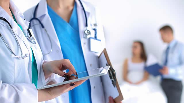 http://www.zacks.com/stock/news/584074/will-healthstream-hstm-gain-on-rising-earnings-estimates