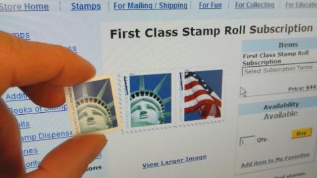 https://247wallst.com/services/2019/11/08/stamps-com-sticks-q3-results/