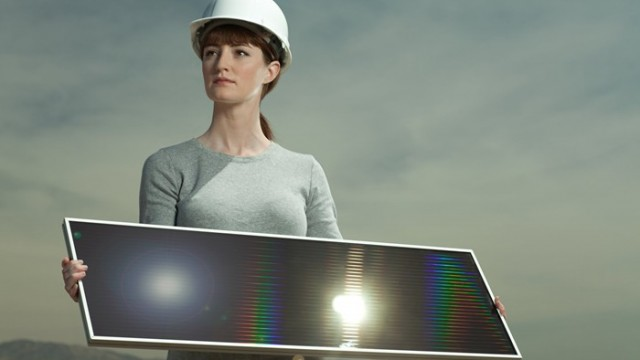 https://www.fool.com/investing/2019/12/14/the-3-best-solar-stocks-of-the-decade.aspx