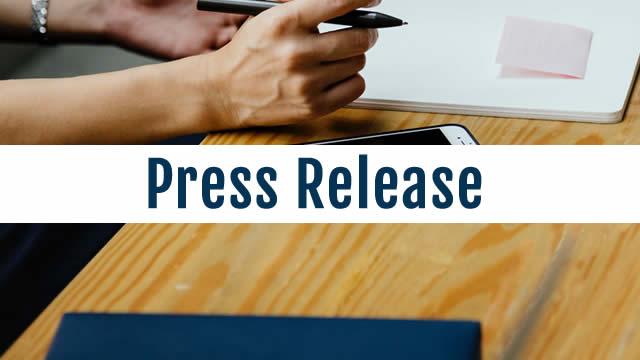 http://www.globenewswire.com/news-release/2019/10/22/1933198/0/en/Vericel-to-Report-Third-Quarter-2019-Financial-Results-on-November-5-2019.html