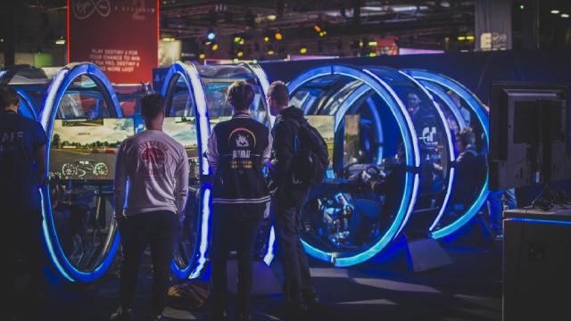 Real money best online casino canada