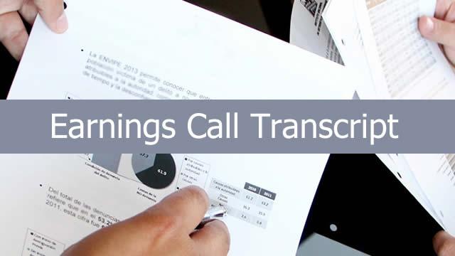RADA Electronic Industries Ltd., (RADA) CEO Dov Sella on Q2 2021 Results - Earnings Call Transcript