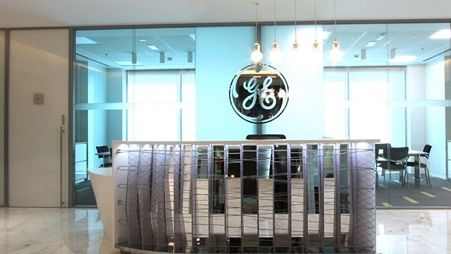 GE Stock Split 2021: 6 Things for General Electric Investors to Know