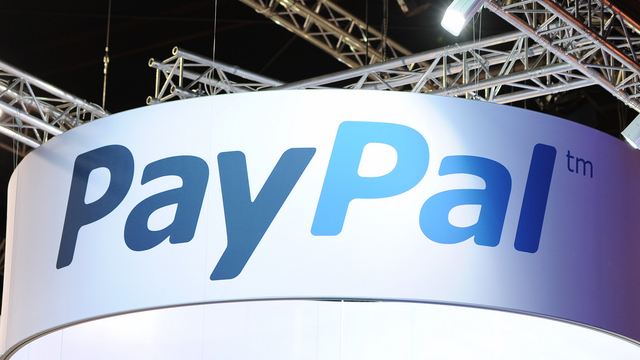 https://investorplace.com/2020/01/three-things-paypal-stock-needs-to-do-to-hit-140-in-2020/