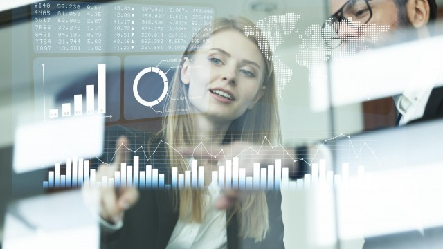 Invesco QQQ Trust Among Top ETFs For August