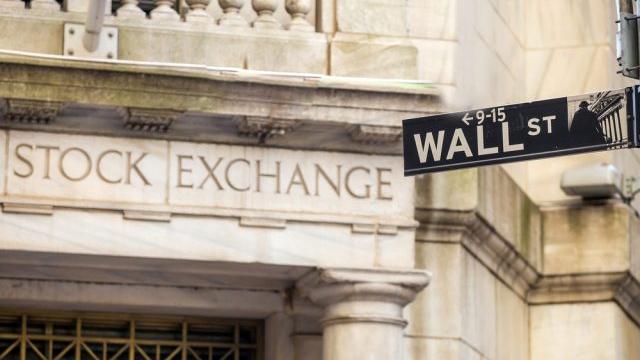 http://www.zacks.com/stock/news/479186/germany-etfs-surge-on-stimulus-hopes