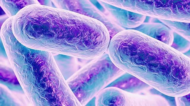 Why Did ASLAN Pharma Shares Plunge Despite Positive Atopic Dermatitis Trial Data?