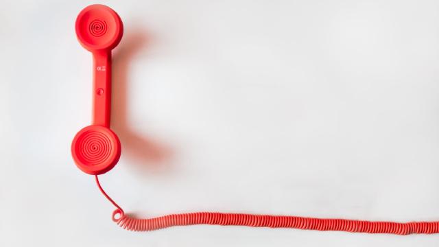 http://www.zacks.com/stock/news/594966/shenandoah-telecommunications-shen-misses-q3-earnings-and-revenue-estimates