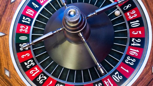 http://www.zacks.com/stock/news/609125/scientific-games-sgms-reports-q3-loss-lags-revenue-estimates