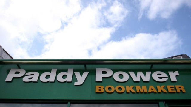 https://www.cnbc.com/2019/10/02/paddy-power-and-poker-stars-owners-to-create-online-gambling-leader.html