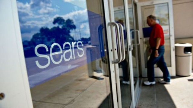 https://www.cnbc.com/2019/04/04/sears-after-going-bankrupt-is-opening-new-stores-for-home-goods.html