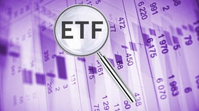 http://www.zacks.com/stock/news/542750/small-caps-win-in-september-5-best-etfs-stocks