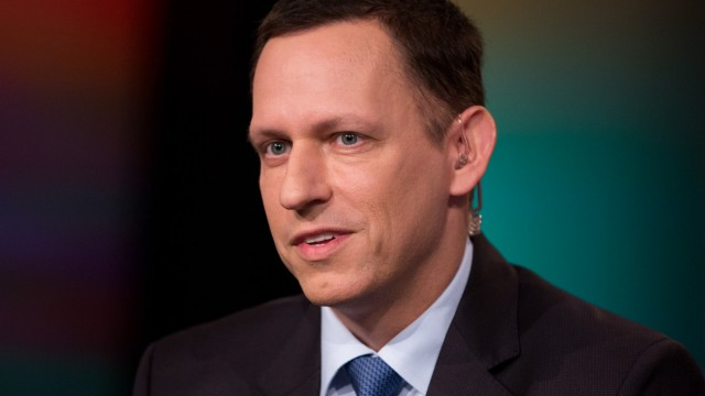 https://www.cnbc.com/2019/12/17/peter-thiel-reportedly-pushed-facebook-not-to-vet-fake-political-ads.html