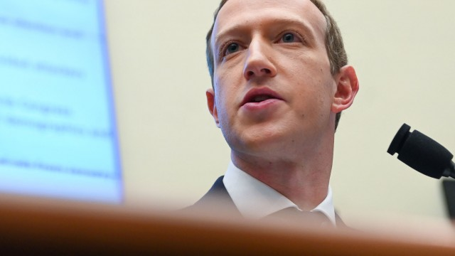 Facebook removed 3.2 billion fake accounts between Apr. and Sept., more than double from last year