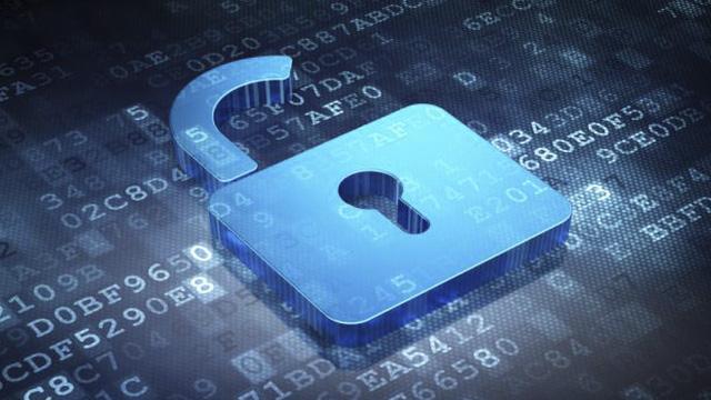 http://www.zacks.com/stock/news/674774/ribbon-partners-amazon-web-services-for-better-call-analytics