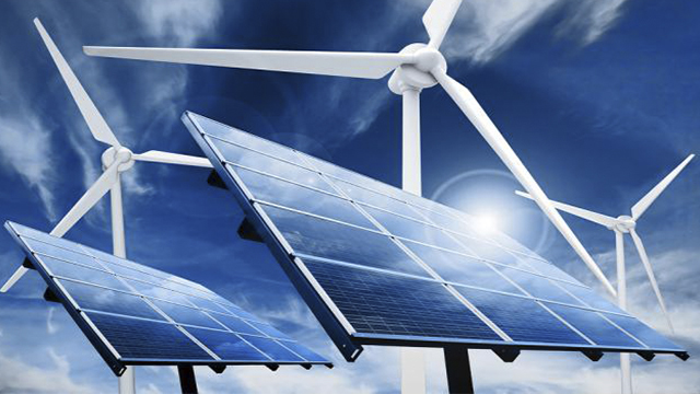 http://www.zacks.com/stock/news/567702/5-etfs-to-invest-in-clean-energy