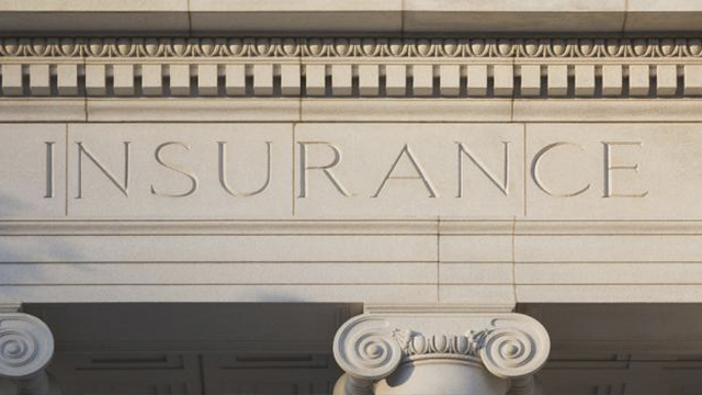 http://www.zacks.com/commentary/636522/insurance-brokerage-outlook-sanguine-on-mas-rising-rates