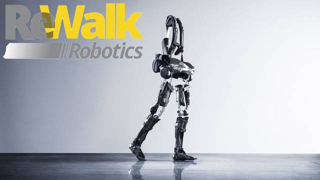 https://seekingalpha.com/article/4285179-rewalk-robotics-taking-next-steps