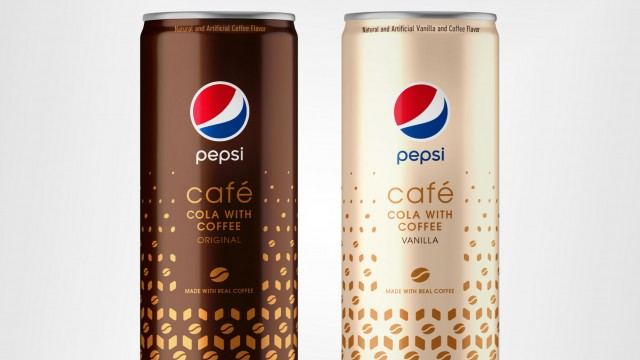 https://www.cnbc.com/2019/12/12/pepsico-to-debut-pepsi-cafe-a-coffee-cola-drink-next-year.html