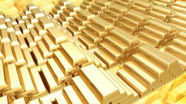 http://www.zacks.com/stock/news/423976/gold-mining-etfs-stocks-that-crushed-the-market-in-may