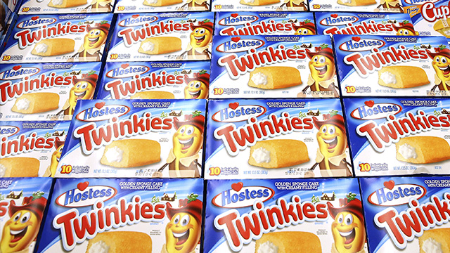 https://www.benzinga.com/m-a/19/12/14911222/hostess-brands-to-buy-voortman-cookies-in-320m-deal