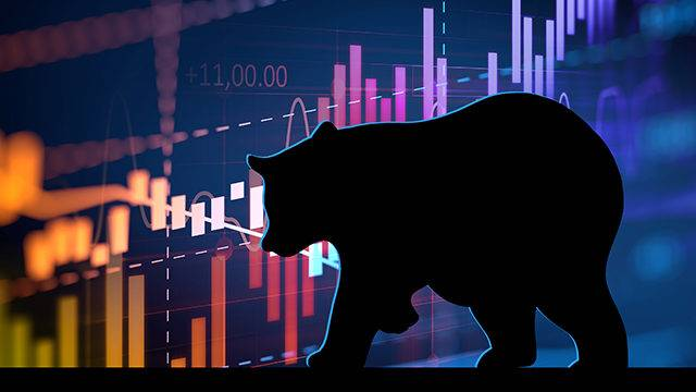 http://www.zacks.com/stock/news/432396/investors-most-bearish-since-2009-hedge-with-these-etfs