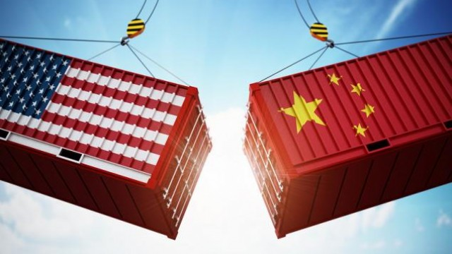 http://www.zacks.com/stock/news/555762/5-top-stocks-to-own-as-us-china-trade-truce-hopes-fade
