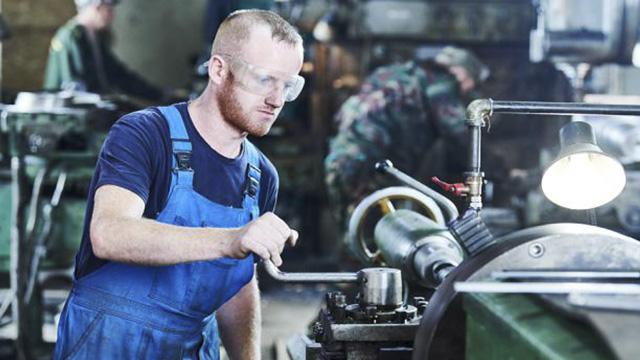 http://www.zacks.com/stock/news/657690/incredible-new-jobs-number-266k