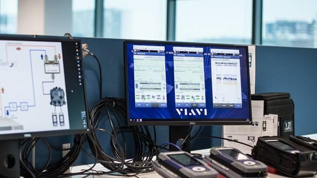 https://www.investors.com/news/technology/viavi-stock-5g-wireless-networks/