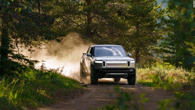 https://www.cnn.com/2019/12/23/tech/rivian-investment-electric-amazon-ford/index.html