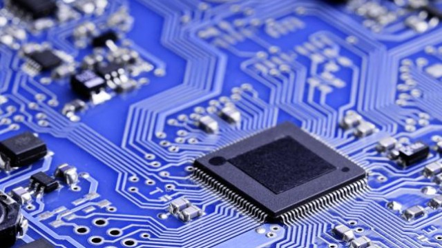 http://www.zacks.com/commentary/574885/outlook-for-electronics-semiconductors-industry-looks-bright
