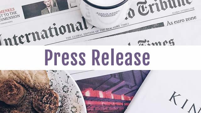 http://www.globenewswire.com/news-release/2019/09/09/1912577/0/en/Fennec-Appoints-Shubh-Goel-as-Chief-Commercial-Officer.html