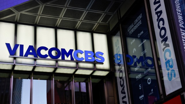 https://nypost.com/2019/12/10/viacomcbs-begins-first-round-of-layoffs/