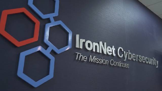 Should you buy or sell IronNet shares? The stock spiked on rising subscription revenue