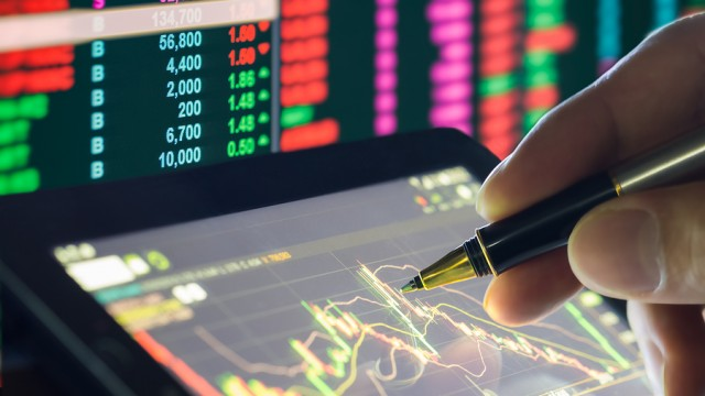http://www.zacks.com/stock/news/411259/software-stock-earnings-due-on-may-9-aciw-symc-cisn-cvet