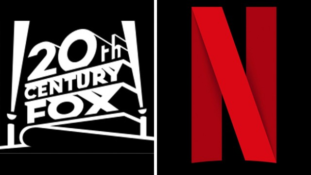 https://deadline.com/2019/12/fox-netflix-lawsuit-interference-claims-dropped-trial-unlikely-1202817255/