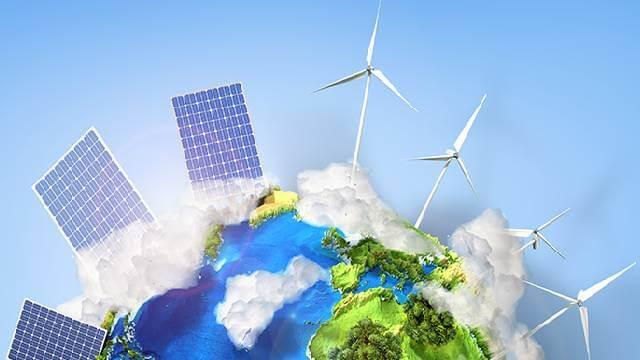 https://www.investopedia.com/green-energy-etfs-powering-to-52-week-highs-4771110