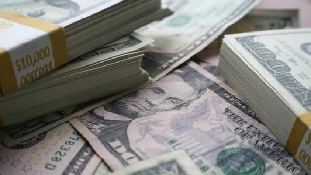 http://www.gurufocus.com/news/976415/3-loyal-dividend-payers-declare-distributions