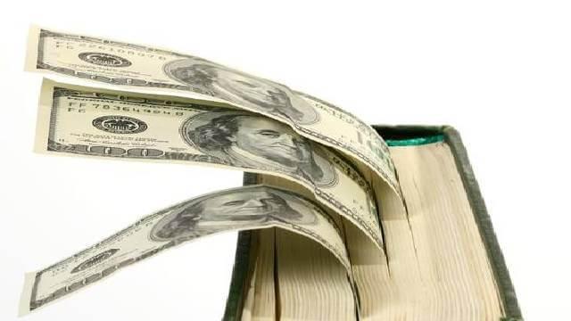 http://www.gurufocus.com/news/998021/5-companies-boosting-book-value