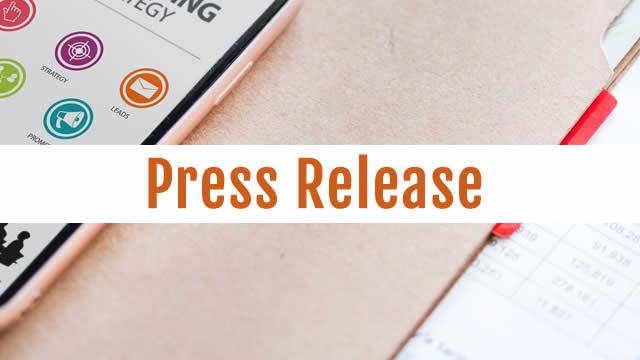 Amphenol Announces Third Quarter 2021 Dividend Payment