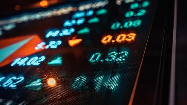 5 Stocks to Watch as EV Adoption Revs Up