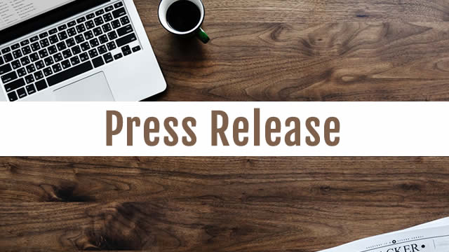 "OptimumBank Holdings, Inc. (OPHC-NASDAQ) Announces Third Quarter Results for OptimumBank (the ""Bank"")"
