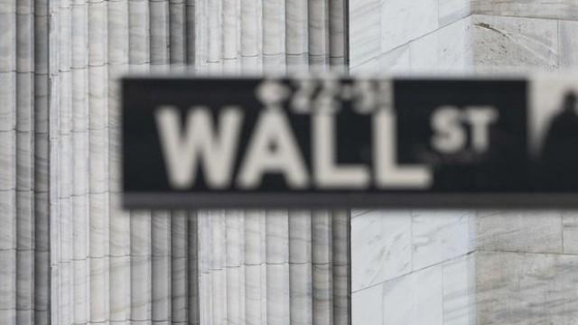 Dallas Fed President Kaplan to retire Oct. 8 amid scrutiny over stock trades