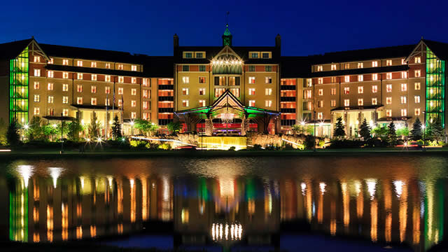http://www.zacks.com/commentary/431884/bear-of-the-day-monarch-casino-and-resort-mcri