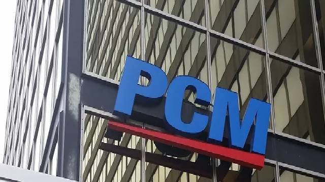 https://seekingalpha.com/article/4275379-insight-enterprises-purchase-pcm-inc-will-massive-win-shareholders?source=feed_tag_long_ideas