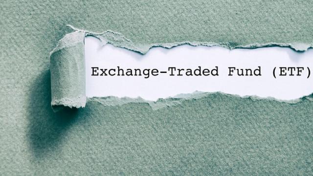 https://www.investopedia.com/articles/investing/080515/top-4-us-government-bonds-etfs.asp