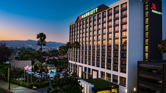 https://www.fool.com/investing/2019/12/04/why-marriott-international-stock-surged-11-in-nove.aspx