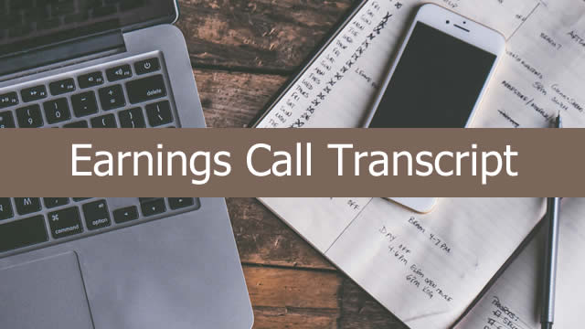 https://seekingalpha.com/article/4255967-franklin-electric-fele-ceo-gregg-sengstack-q1-2019-results-earnings-call-transcript?source=feed_sector_transcripts