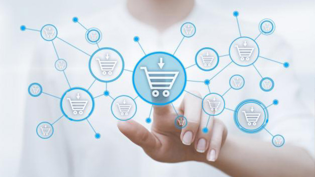 http://www.zacks.com/stock/news/684395/forget-meli-buy-these-3-e-commerce-stocks-instead-for-2020